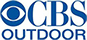 logo_cbs-outdoor