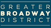 logo_greater-broadway-district