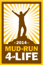 logo_mud-run