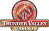 logo_thunder-valley-casino